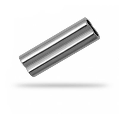 Double brass tube swt-1005